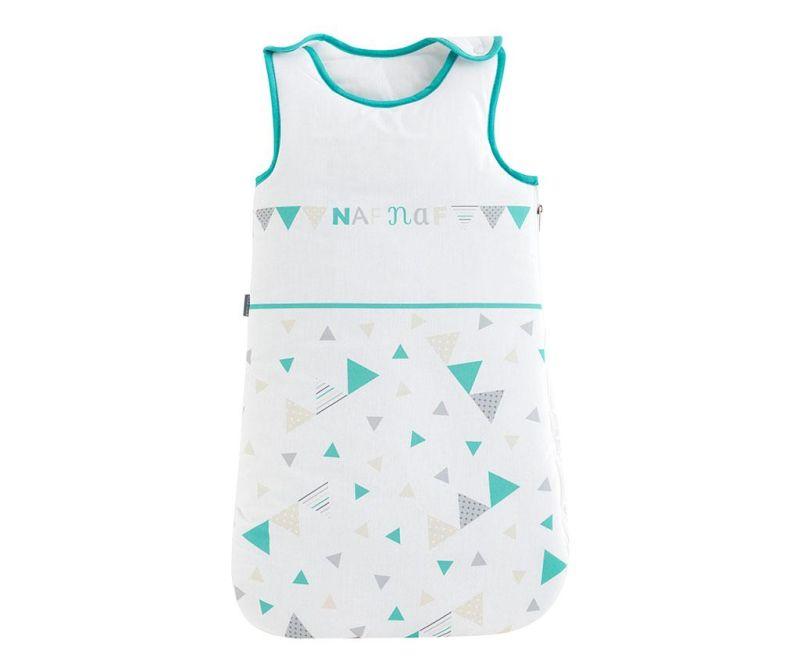 Otroška spalna vreča Garlands 0-6 mesecev