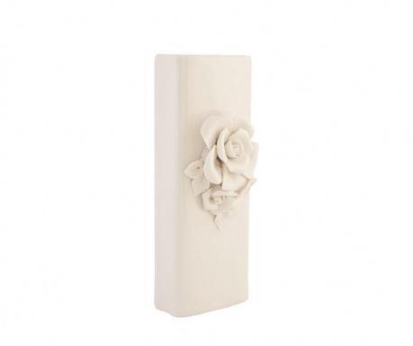 Nawilżacz powietrza White Rose