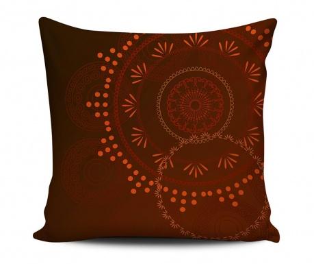 Декоративна възглавница Red Romance 43x43 см