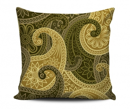 Decorative cushion Daydreames 43x43 cm