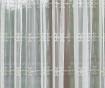 Zavesa Welma Green 200x260 cm