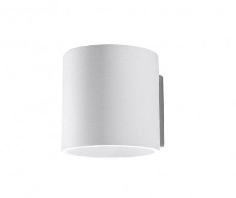 Zidna svjetiljka Roda White