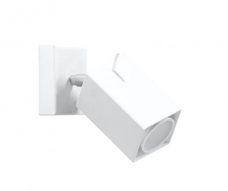 Zidna svjetiljka Toscana White