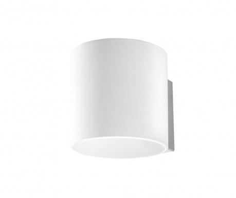 Zidna svjetiljka Gino White