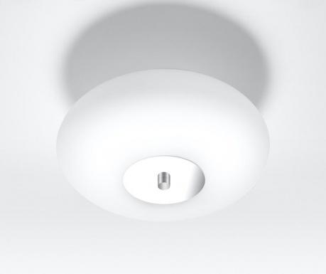 Stropní svítidlo Santiago S