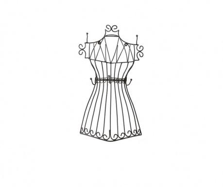Podstavec na šperky Dress