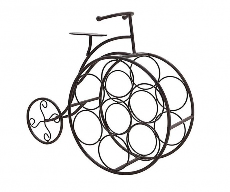 Suport pentru sticle Circus Bicycle