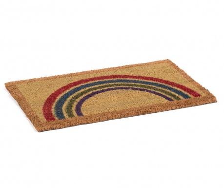 Rainbow Bejárati szőnyeg 40x70 cm