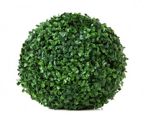 Umjetna biljka Esfera
