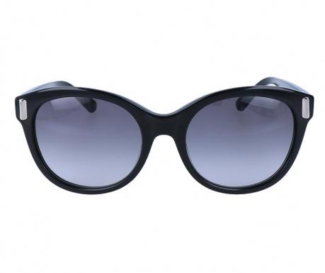 bb5a1d108 Dámske slnečné okuliare Calvin Klein All Black - Vivrehome.sk