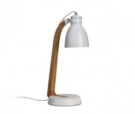 Lampa Unhi