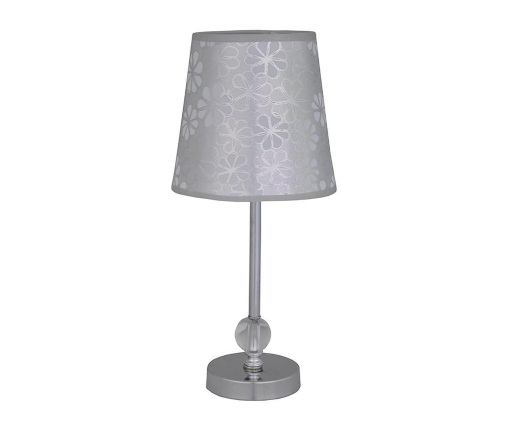 Nočna svetilka Fiona