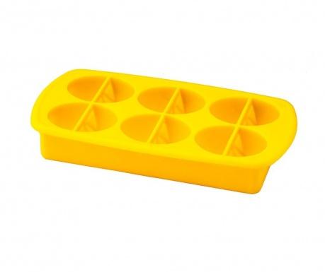 Kalup za led Lemon