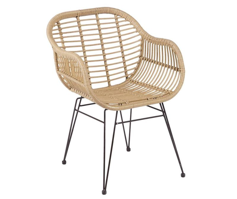 Židle Clayde