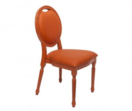 Krzesło Jenny Orange