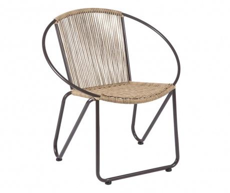 Krzesło Lyne
