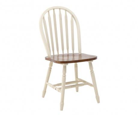 Židle Joel Times
