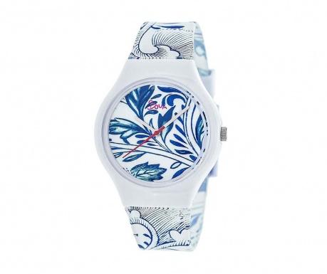 Ženski ručni sat Boum Miam Flora