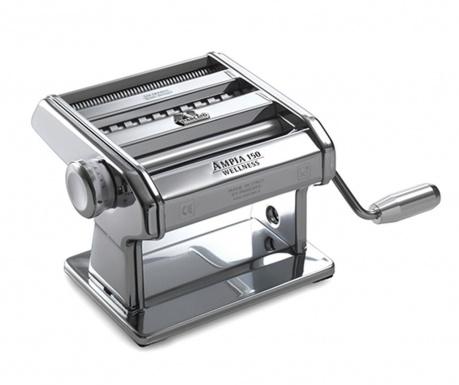 Stroj za pravljenje tjestenine Ampia Wellness