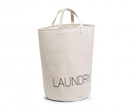 Laundry Ruháskosár