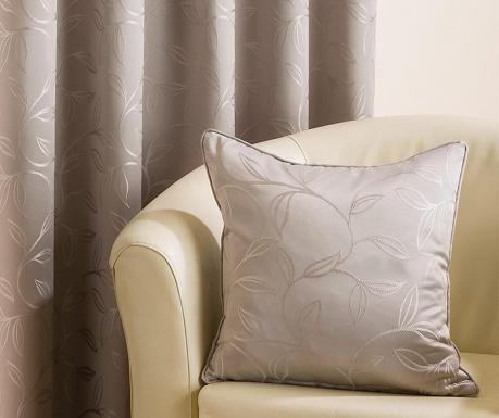 Poszewka na poduszkę Elizabeth Stone 43x43 cm