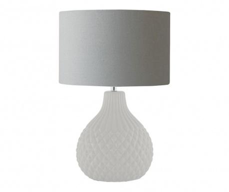 Light Grey Éjjeli lámpa