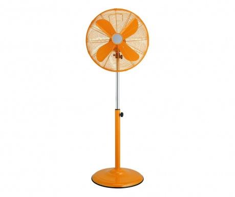 Terry Orange Oscilation Álló ventilátor
