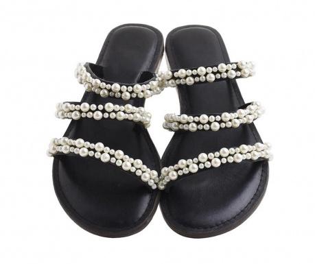 Papuče Pearl