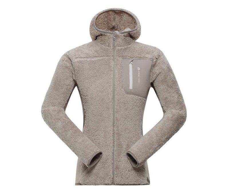 Női dzseki XL Vivre.hu