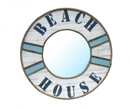 Beach House Tükör