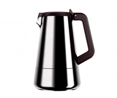 Cafetiera Caffeina Black