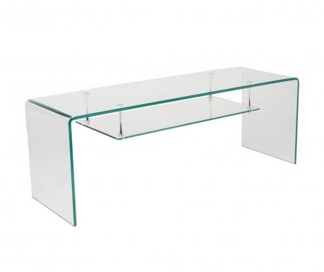 Greta TV Asztalka