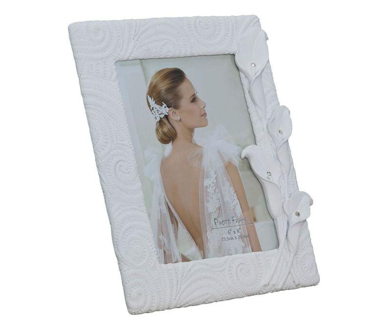 Okvir za slike Shiny Bouquet S