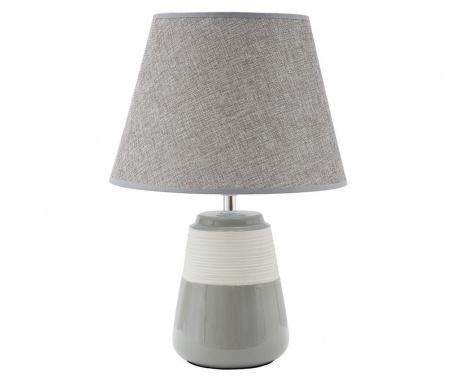 Svjetiljka Baden