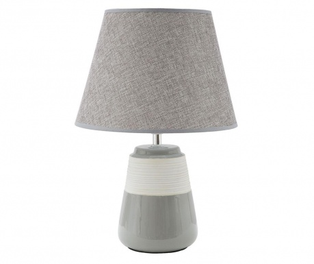 Нощна лампа Baden