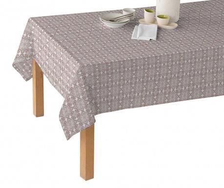 Dandelion Style Asztalterítő