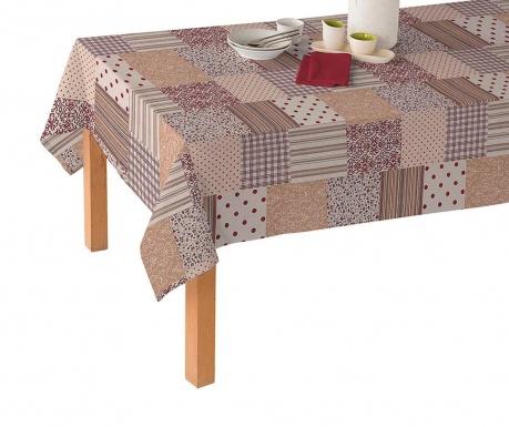 Patchwork Asztalterítő