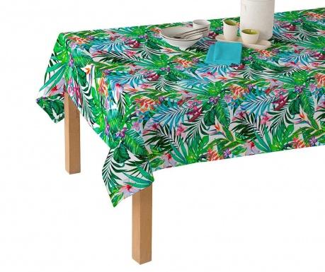 Tropic Turquoise Asztalterítő