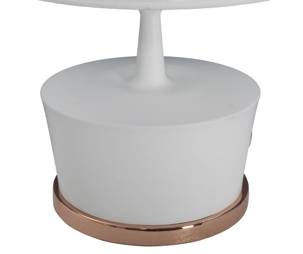 Svjetiljka Geneve Flat