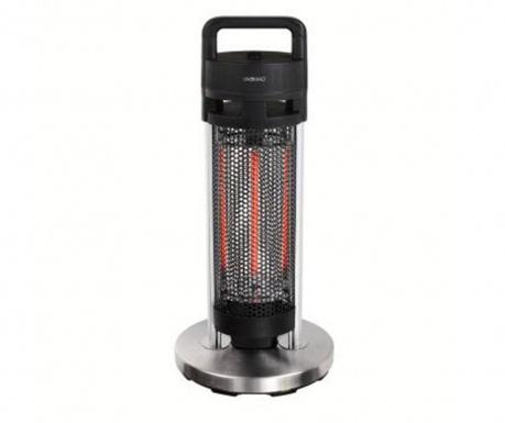 Електрически радиатор Heater