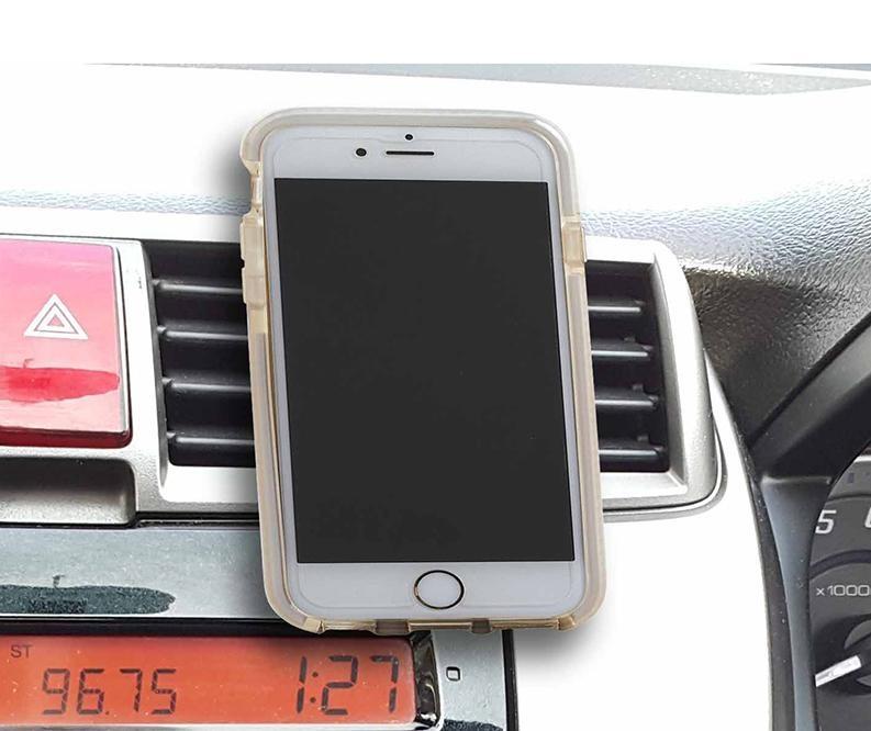 Avtomobilsko držalo za telefon Magnetic Stick