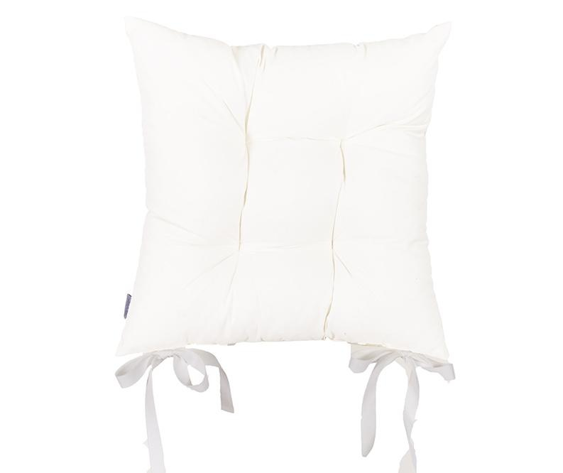 Sedežna blazina Styleart 37x37 cm