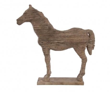 Ukras Horse