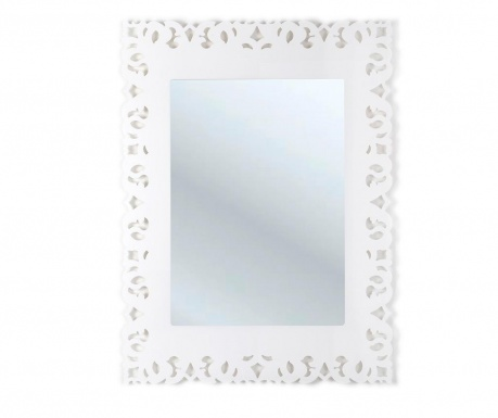 Narciso White Tükör