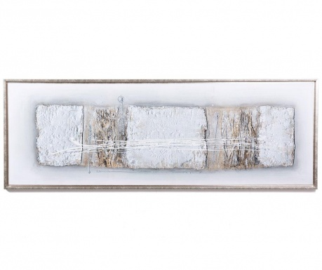 Tablou Amas 54x154 cm