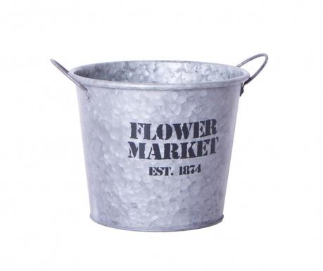 Posuda za cvijeće Vintage Alto L