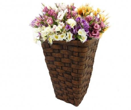Posuda za cvijeće Cesto Alto M