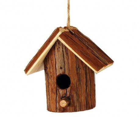 Viseća kućica za ptice Miles