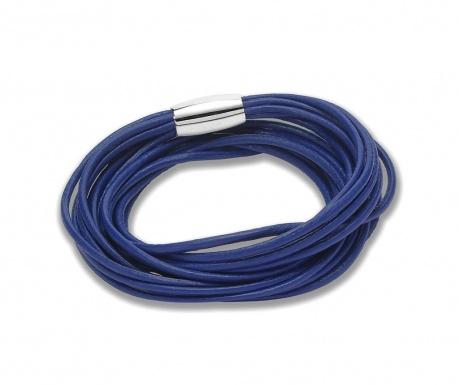 Uni Blue Karkötő
