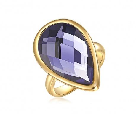 Royal Gyűrű